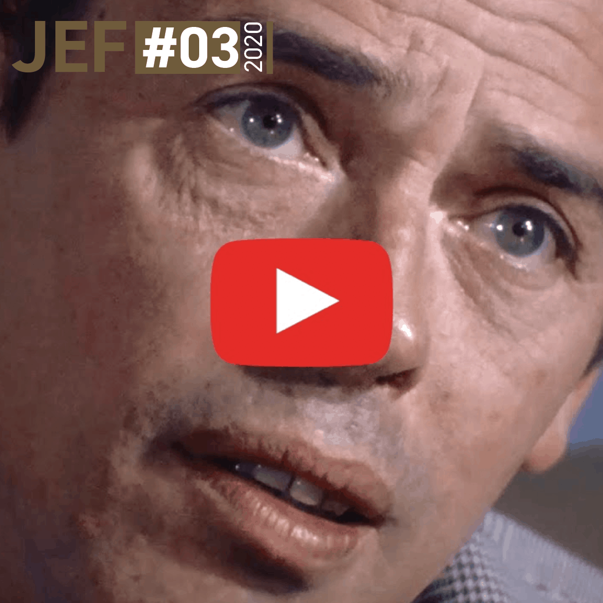 JEF – Newsletter Mars 2020