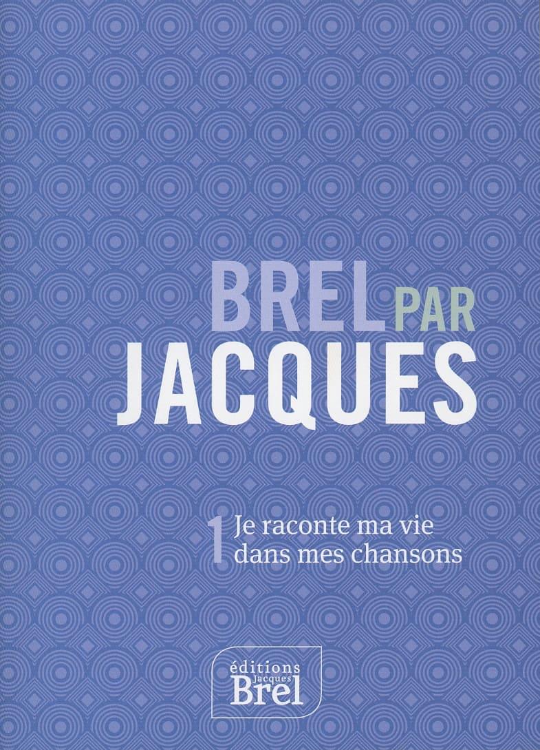 Brel par Jacques