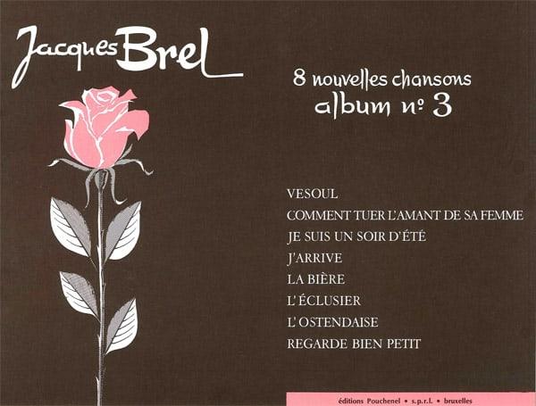 Album n°3