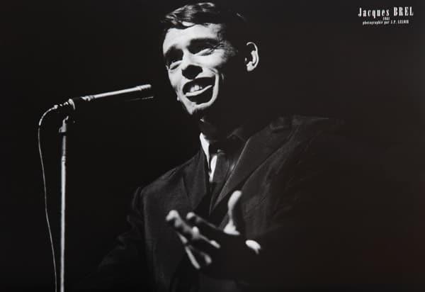 Olympia 1961