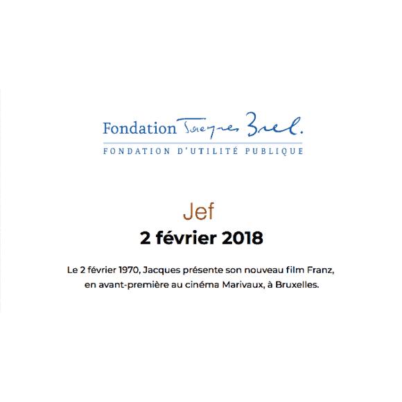 février 2018