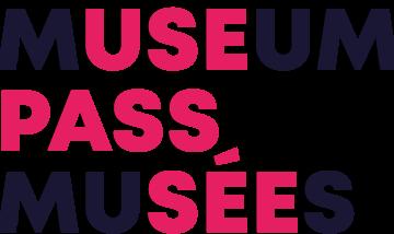 Museum Pass Musées