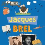 JEF – Newsletter Août 2021